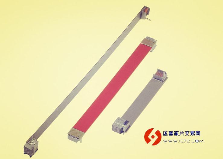 在将 dupont™ pyralux® tk 柔性电路材料整合到多层柔性