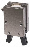 >> ic产品 >>  液压与气压 执行器 物料输送;机械夹具  价格: 个    1图片